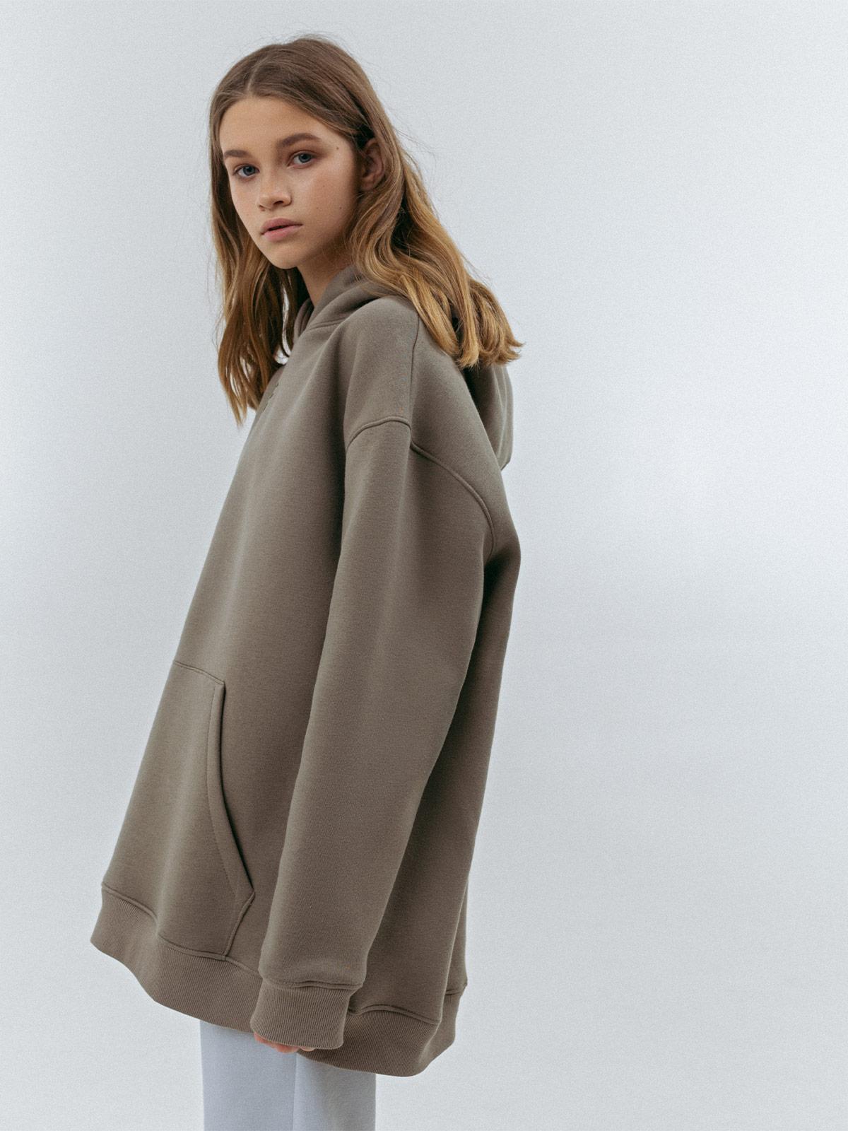 rcc-sport-olive-oversized-hoodie-2